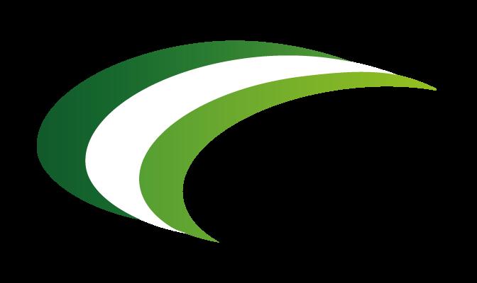 KYT logo