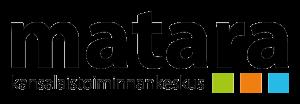 Mataran logo