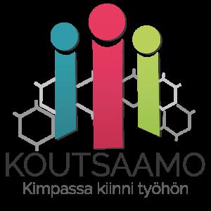 Koutsaamo logo