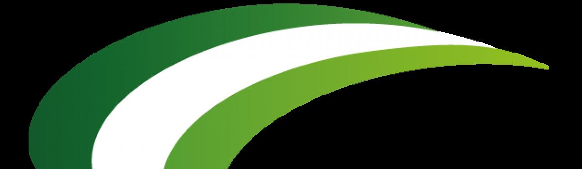STEA:n avustusehdotus KYTin toimintoihin v. 2020