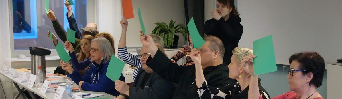 Suomalaisen yhteiskunnan eriarvoisuus kiinnostaa ja huolettaa kaikkia – ainakin ennen vaaleja