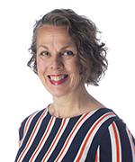 Anne Astikainen