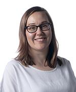 Niina Kankare-Anttila