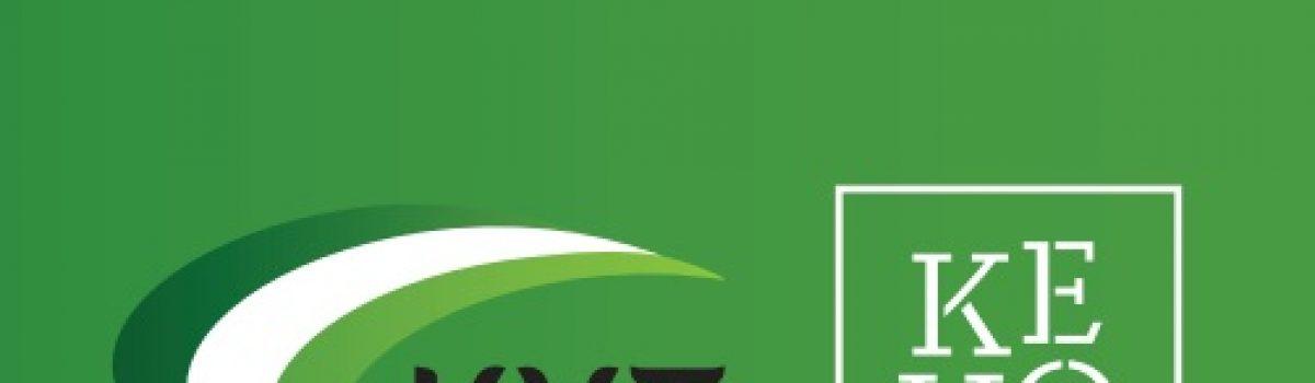 Järjestöjen tuottamat palvelut, hankinnat ja asiakkaan hyvä – selvityksen julkistustilaisuus 23.9.2019