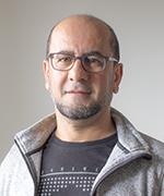 Mohammad Ghadiri