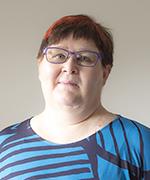 Susanna Uusitalo