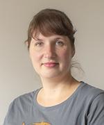 Tiina Miettinen