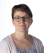 Tiina Sivonen