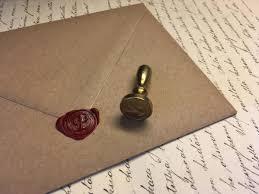 Kuvituskuva kirjekuoresta