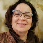 Marja-Leena Saarinen