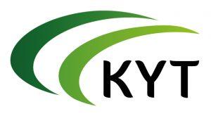 KYTin logo.